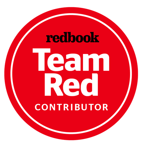 Tiimi Red Contributor Network button
