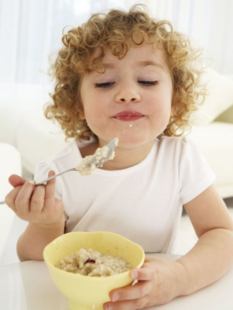 énergie, kids, foods, food for kids, children, healthy