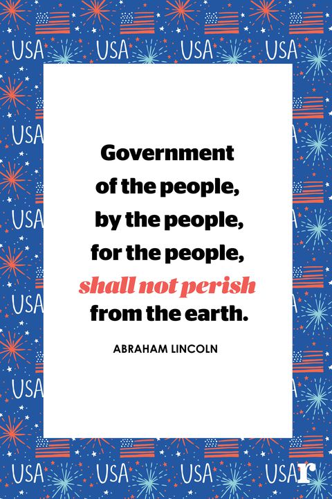 4. of july quotes